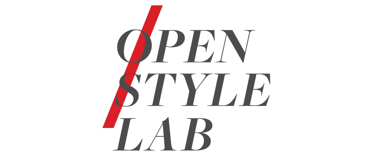 Open Style Lab Logo